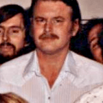 Photo of John Swartzwelder